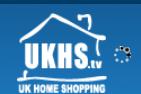 UKHS.tv discount code