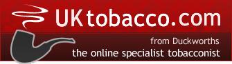 UKtobacco.com Discount Code