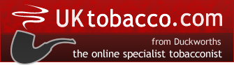 UKtobacco.com