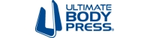 Ultimate Body Press Coupon &
