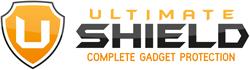 Ultimate Shields
