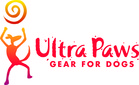 Ultra Paws Coupon Code
