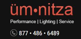 Umnitza coupon codes