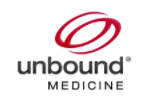 Unbound Medicine Discount Codes