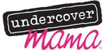 Undercover Mama Promo Codes & Deals