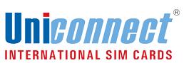 Uniconnect promo code