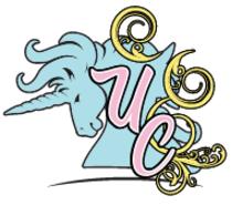 Unicorn Cosmetics