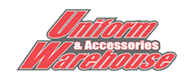 Uniform & Accessories Warehouse coupons