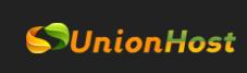 UnionHost coupon codes