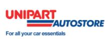 Unipart Autostore discount codes