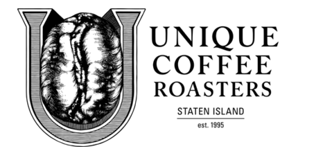 Unique Coffee Roasters coupon code