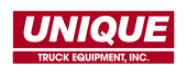 Unique Truck Equipment
