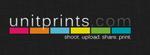 Unit Prints
