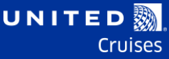 United Cruises coupon code