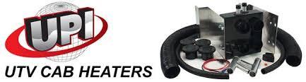 Universal Parts Inc. Vouchers
