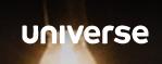 Universe.com