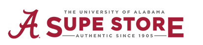 University of Alabama Coupon Codes