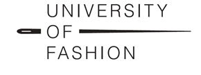 University of Fashion coupon codes