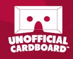 Unofficial Cardboard discount code