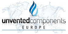 Unvented Components Europe