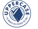 Uppercase Box discount codes