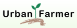 Urban Farmer Promo Codes & Deals