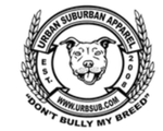 Urban Suburban Apparel Promo Codes & Deals