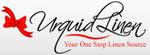 Urquid Linen Promo Codes & Deals