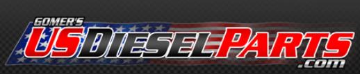 US Diesel Parts