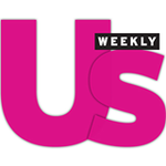 Us Weekly Promo Codes & Deals