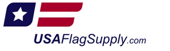 USA Flags Supply coupons