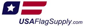USA Flags Supply