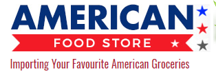 Usa Food Store discount code