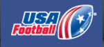 USA Football promo code