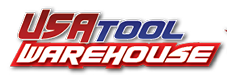 USA Tool Warehouse