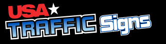 USA Traffic Signs