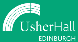 Usher Hall discount codes