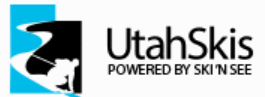 Utahskis.com coupons