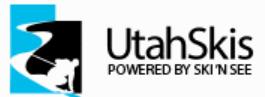 Utahskis.com
