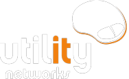 Utility Networks