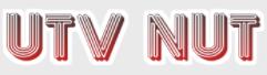 UTV Nut