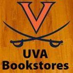 Uva Bookstore