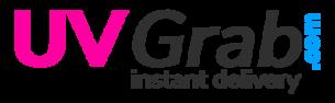 UVGrab discount code