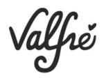 Valfre