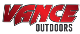 Vance Outdoors Coupon Codes