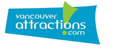 Vancouver Attractions Coupons