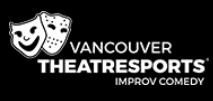 Vancouver TheatreSports League Coupon