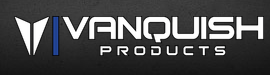 Vanquish Products coupon codes