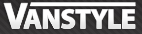 Vanstyle discount code