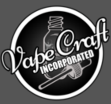 Vape Craft Inc coupon code
